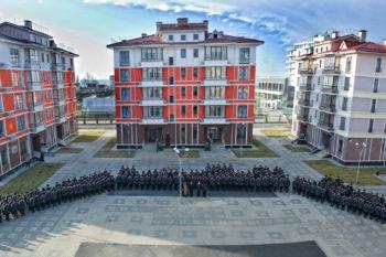фото Константин Семенец 8(918)3111009
