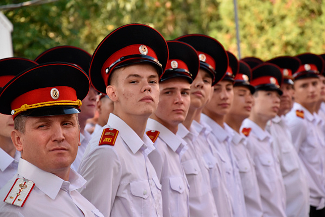 Выпускнойв-Бабыча-2