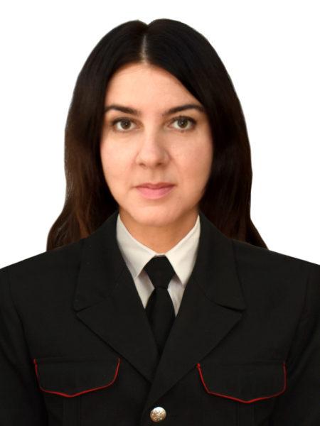 Диаковская 2