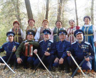 Окунева Елена Александровна, Челябинская область, г.Магнитогорск