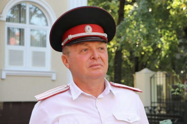 фото Бикеев