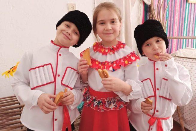хутор куликовский (3)